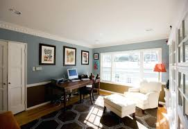 Home Design Companies In India by Home Office Compact Office Interior Design Ideas Images Office