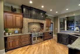poplar kitchen cabinets stained poplar kitchen cabinets kitchen cabinet design