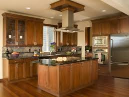 Kitchen Cabinets Oakland Ca 27 Best Beautiful Bellmont Cabinets Images On Pinterest Kitchen