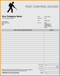 100 best pinterest 100 for template best 25 invoice template ideas on pinterest design