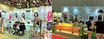 Home Design Expo 2017 by Home Decor Expo 2017 U2013 Interior Design