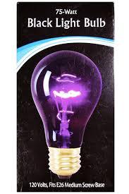 best black light bulbs best halloween lights halloween light decorations