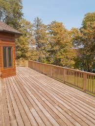 xguard pressure treated wood cedar creek lumber u0026 building materials
