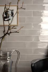 Kitchens With Subway Tile Backsplash 25 Best Subway Tile Kitchen Ideas On Pinterest Subway Tile