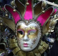 venetian carnival costumes types of traditional venetian carnival masks and costumes tour