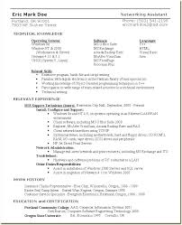 skill for resume examples sample resume good communication skills