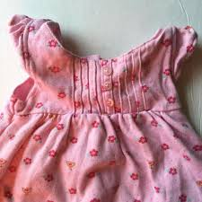 babies r us babies r us baby dress w 3m from