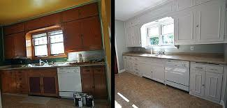 adding molding to kitchen cabinets applying wood trim to old kitchen cabinet doors add trim to old