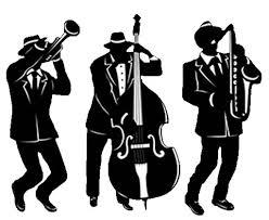 celebrate valentine u0027s day with isu jazz ensembles news