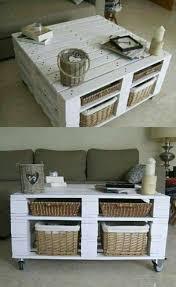 cinco hechos de mind numbing sobre muebles auxiliares ikea pin de rosa silva rivero en paneles cajas de