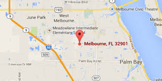 Melbourne Florida Map by Florida Tech Student Identified As Fatal Crash Victim