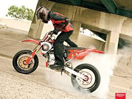 suzuki samurai motorcycle ebrice 2003 suzuki samurai specs photos modification info at