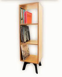 Lp Record Cabinet Furniture 45 Best Vinyl Images On Pinterest Lp Storage Vinyl Record