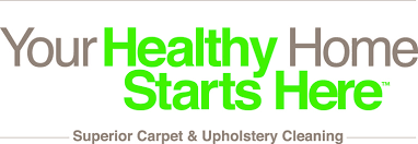 Upholstery Cleaner Vancouver Vancouver Carpet Cleaning Vancouver Wa By Ability Chem Dry