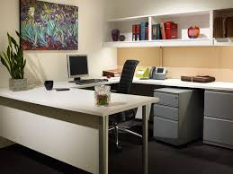 Kimball Reception Desk 30 Best Systems At Work Images On Pinterest Kimball Office