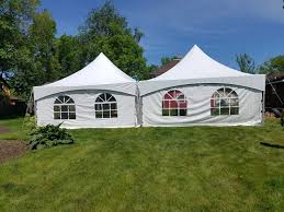 rental tents tents tables area lakes party rental