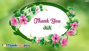 you images for didi