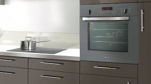 atelier cuisine et electrom ager meubles de cuisine conseils pour acheter et relooker côté maison