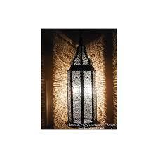 moroccan lantern store washington d c