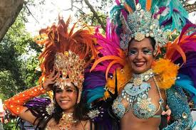 mardi gras mardi gras sydney shimmers with pride salutes 40 years of