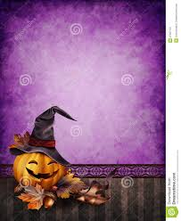 background halloween images purple halloween background royalty free stock photography image