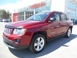 compass jeep 2012 2012 jeep compass north edition 4x4 démarreur à distance mags used