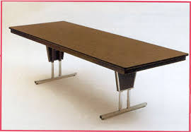 Folding Conference Tables Conference Table Barricks Tables Folding Tables Hotel Tables