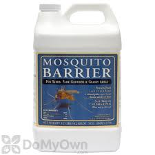 backyard mosquito control products home outdoor decoration