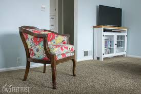 Decorate Your Living Room For Under  With These  Ideas Hometalk - Decorate your living room