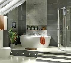 antique bathroom ideas grey tile bathroom ideas u2013 hondaherreros com