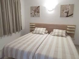 apartamentos la florida puerto del carmen spain booking com