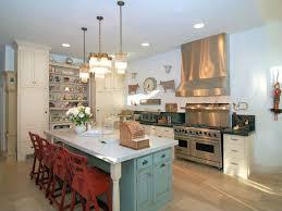 Best Kitchen Lookbook Images On Pinterest Kitchen Kitchen - Home kitchen interior design