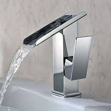 faucets bathroom discount best bathroom decoration