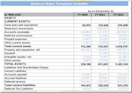 excel cash flow template personal excel cash flow template cash