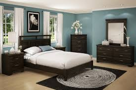 Cheap White Bedroom Furniture by Bedroom Design Modern Minimalist Cheap King Size Bedroom Sets