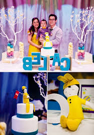 baby birthday themes baby boy st birthday decoration ideas birthday cake ideas