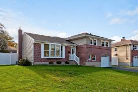 split level home if you want a split level home newsday