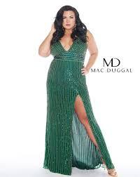 plus size dresses prom pageant quinceanara dresses sherri hill
