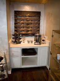 Wet Kitchen Design Wet Bar Design