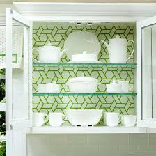 Kitchen Cabinet Glass Shelves Kitchen Cabinet Glass Shelves - Glass shelves for kitchen cabinets
