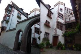 chambres d h tes ribeauvill alsace chambres d hôtes ribeauvillé alsace maisons d hôtes dans le pays de