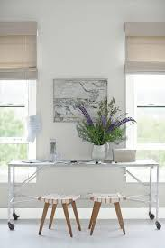 75 best gray or grey images on pinterest contemporary