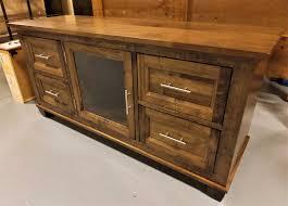mennonite furniture factory outlet algonquin tv stand
