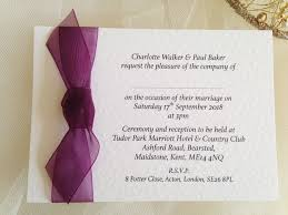 cheap wedding invitations from 60p affordable wedding invitations