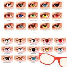 halloween eye contact lenses double d u0027s get quote party supplies 244 walnut st chico ca