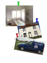 southend on sea painting decorating and home improvement tips