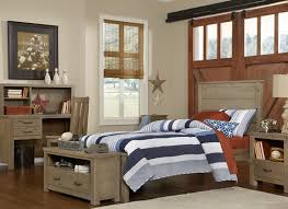 Driftwood Bedroom Furniture by Bedroom Furniture Kids2teen Bedrooms