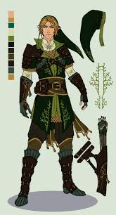 best 25 link costume ideas on pinterest link cosplay cosplay