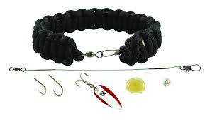 bracelet survival images Bison designs tackle box survival bracelet details last stand jpeg
