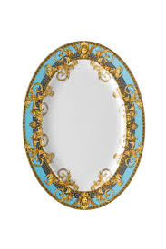 Esszimmerst Le Barock 107 Besten Versace Home Bilder Auf Pinterest Versace Kristalle